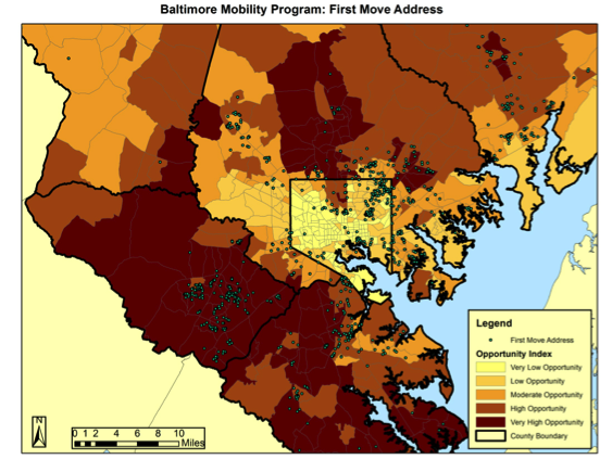 Baltimore_Mobility_After.png