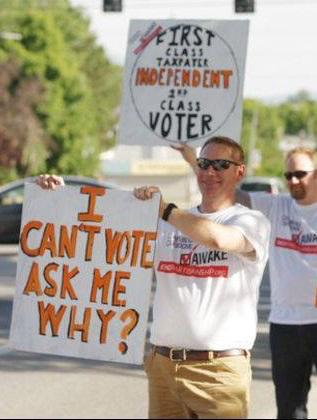I_cant_vote_pic.jpg