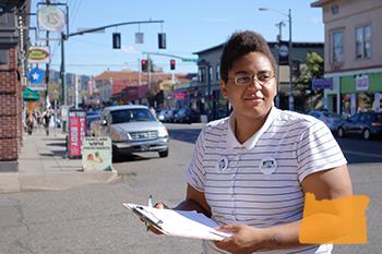 Oregon_campaign.jpg