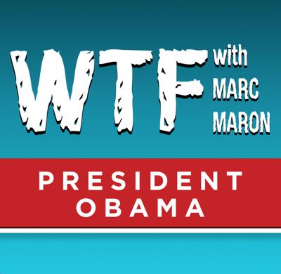 wtf_obama.png