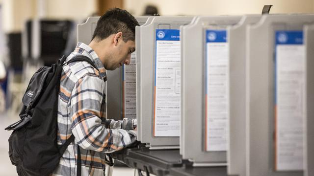 Democracyinnovation_California