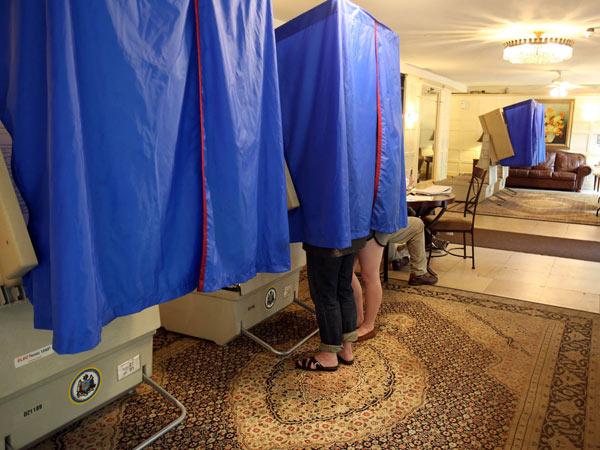 PollingPlace.jpg