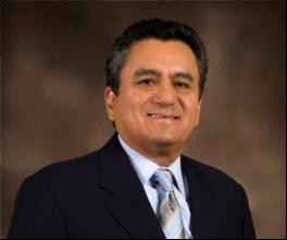 Danny Ortega