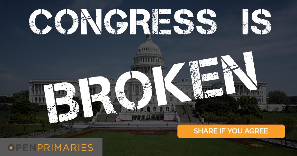 CongressBroken.jpg