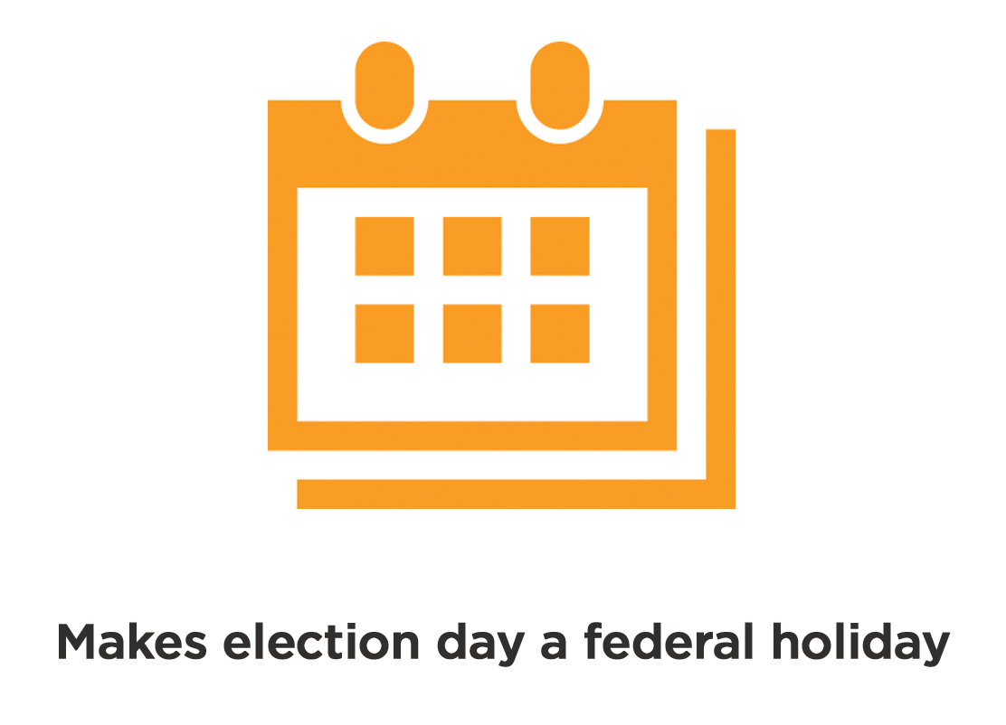 federal-holiday.png