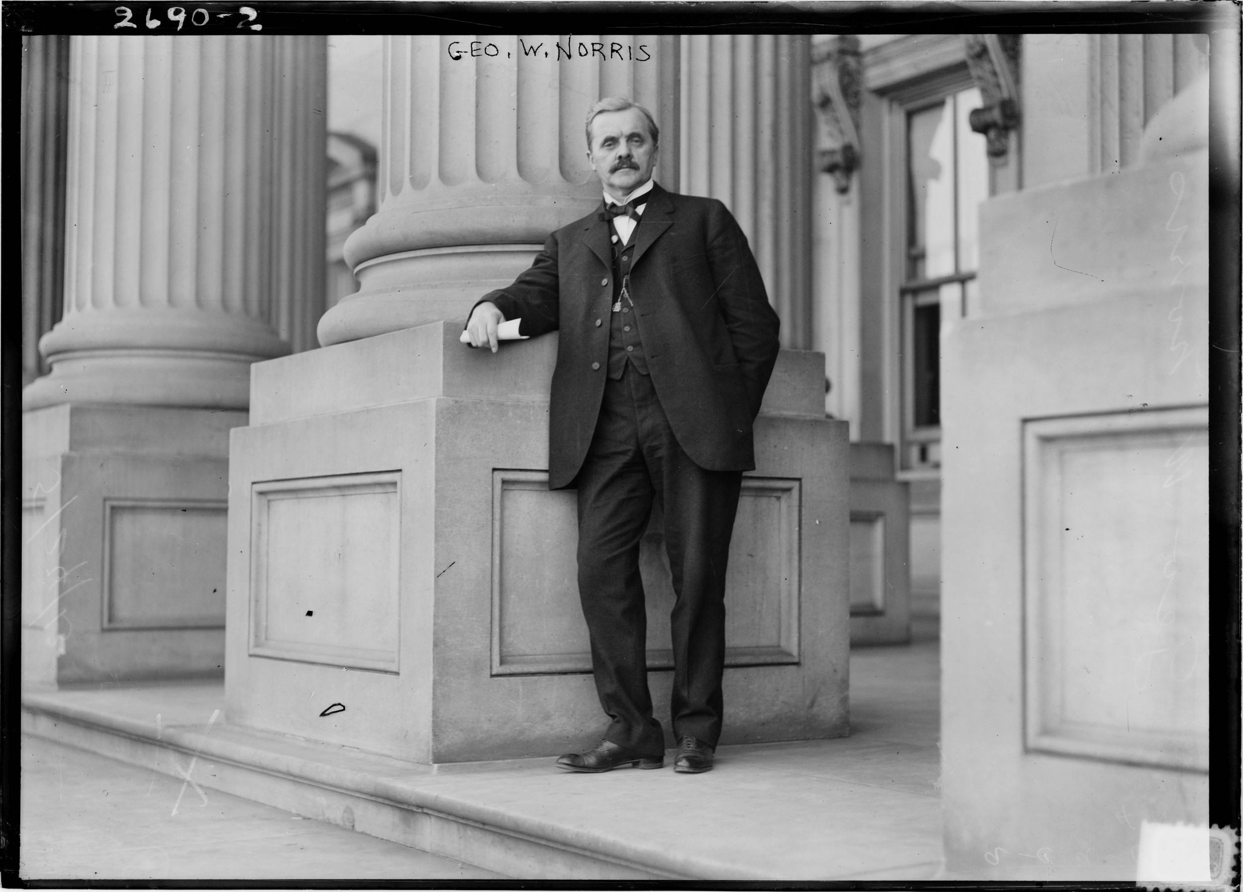 George_W._Norris_(1913).jpg