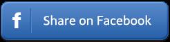 FacebookShareButton.png