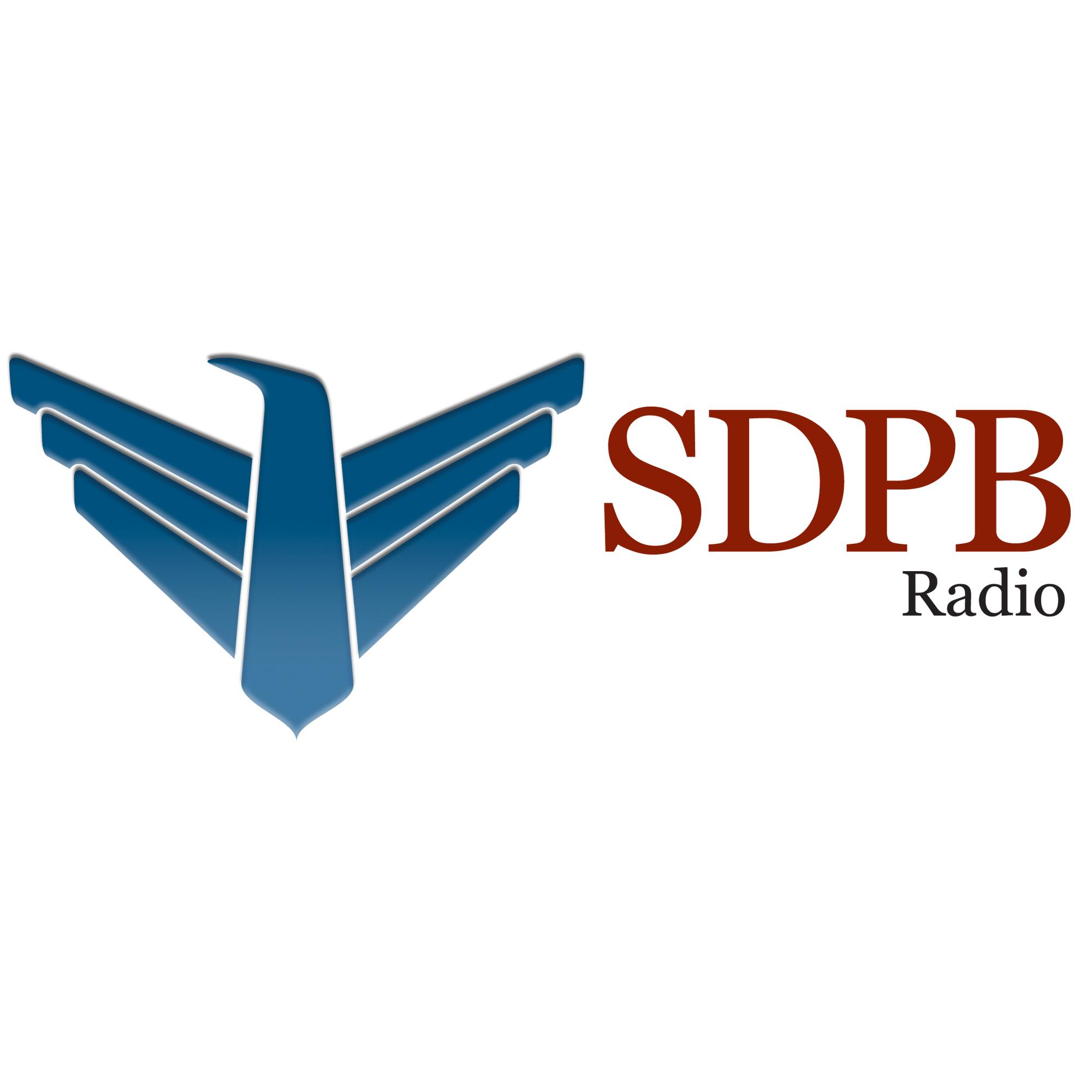 SDPB.jpg