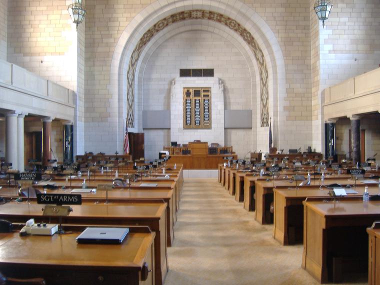 Nebraska_State_Legislature.jpg