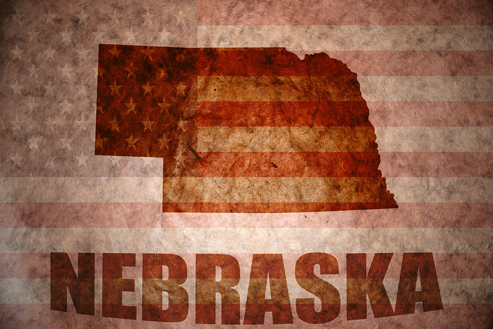 NebraskaFlag_small.jpg