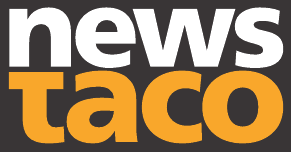 NewsTaco_logo_cropped.png