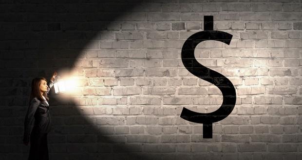 dark-money-light.jpg
