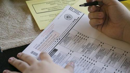 ballot-580x326.jpg