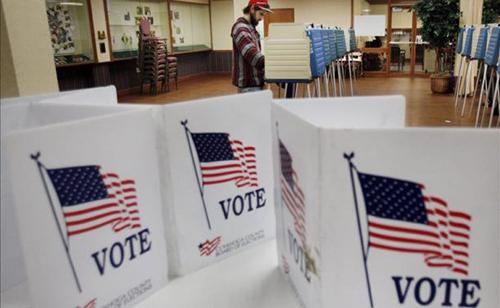 d4f96_votantes_ejercen_derecho_voto_eeuu.jpg