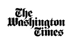 The_Washington_Times.jpg