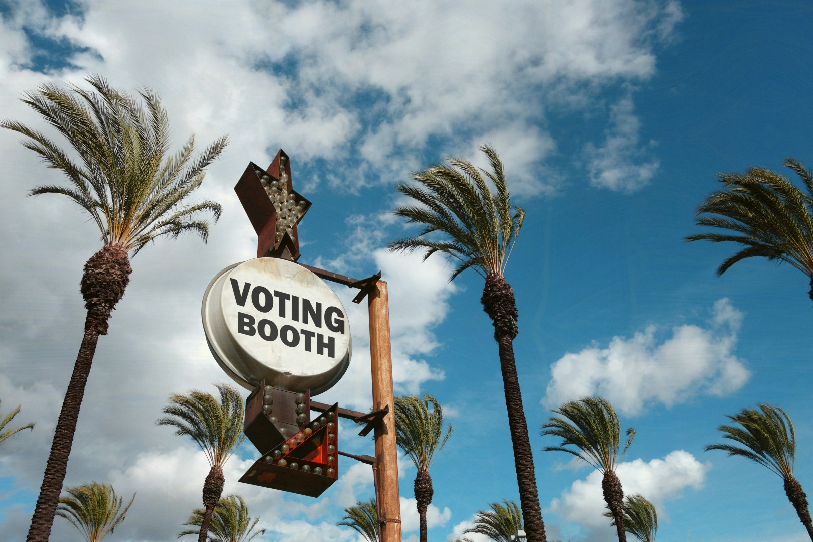 Florida-voting-booth-Large.jpg