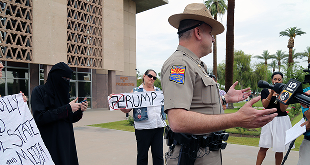 Arizona_Capitol_Times.jpg