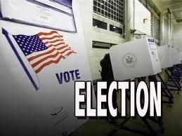 election48.jpg