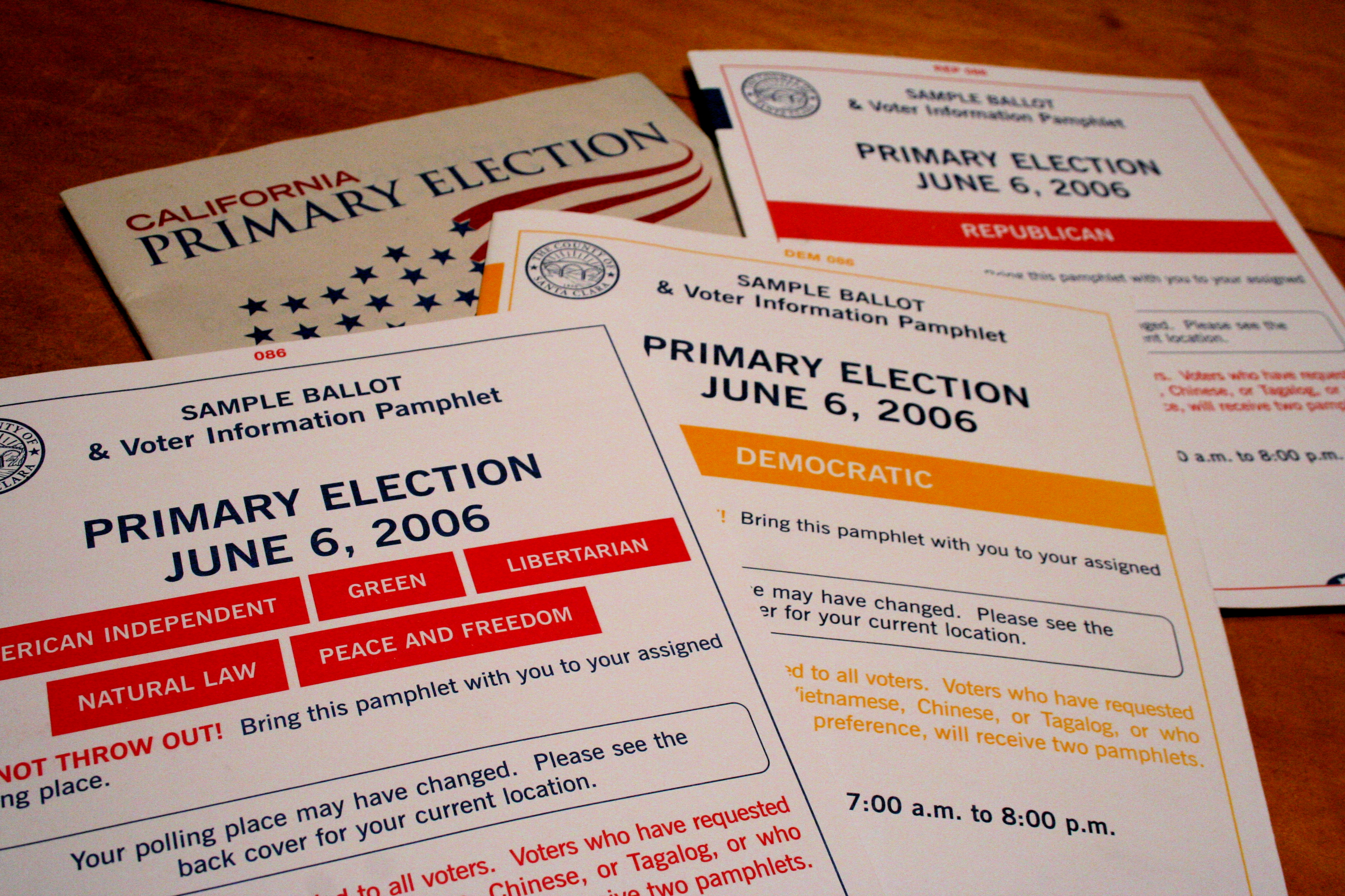 California_Primary_Election_Voter_Information_Pamphlets.jpg