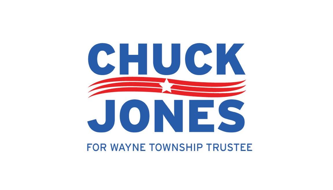 chuck_jones_logo.jpg