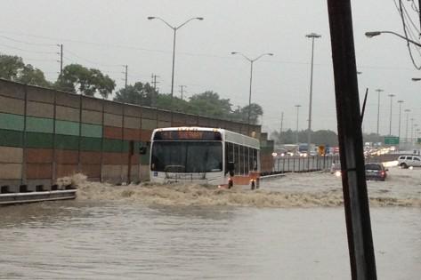 floodbus.jpg