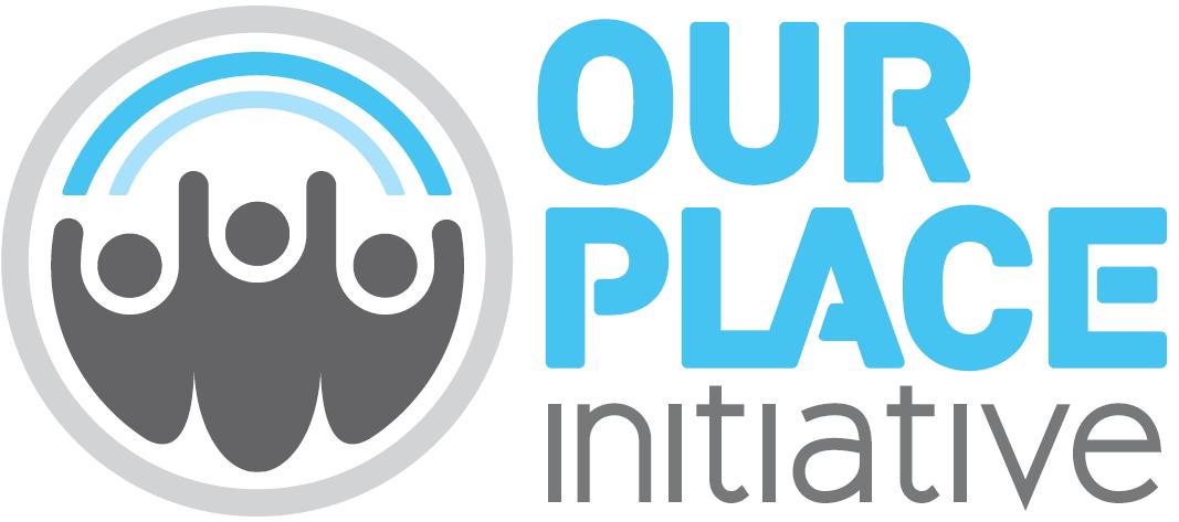 OPI_Logo.png