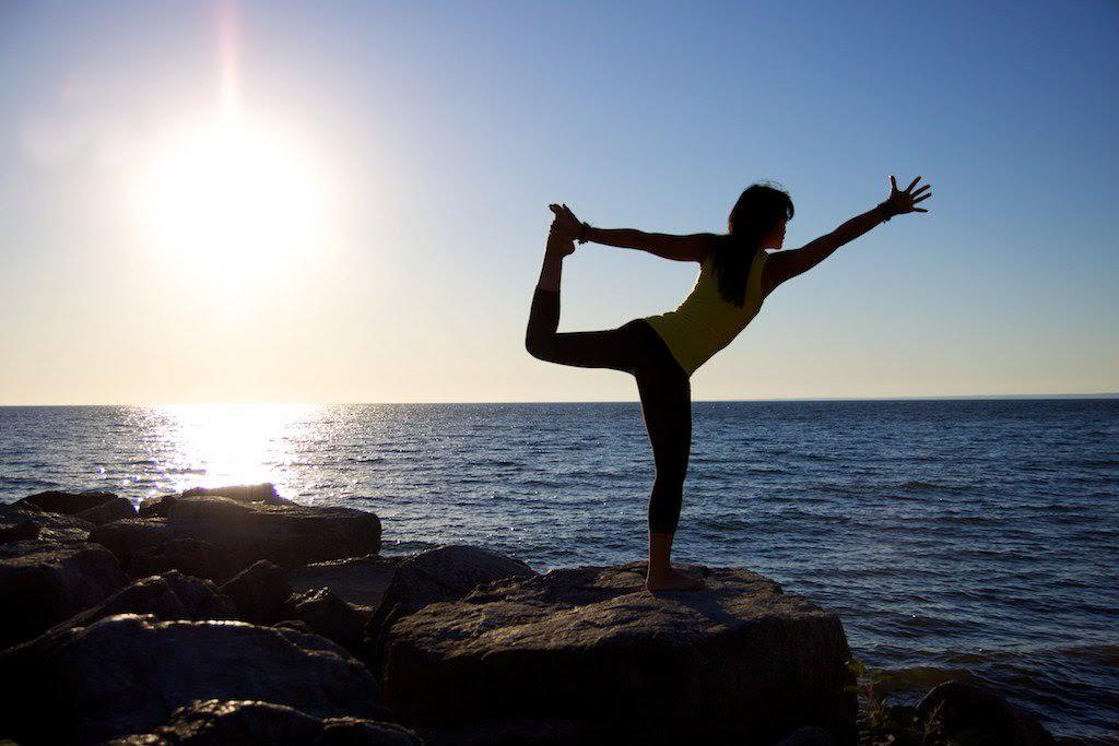 yoga_angie.jpg