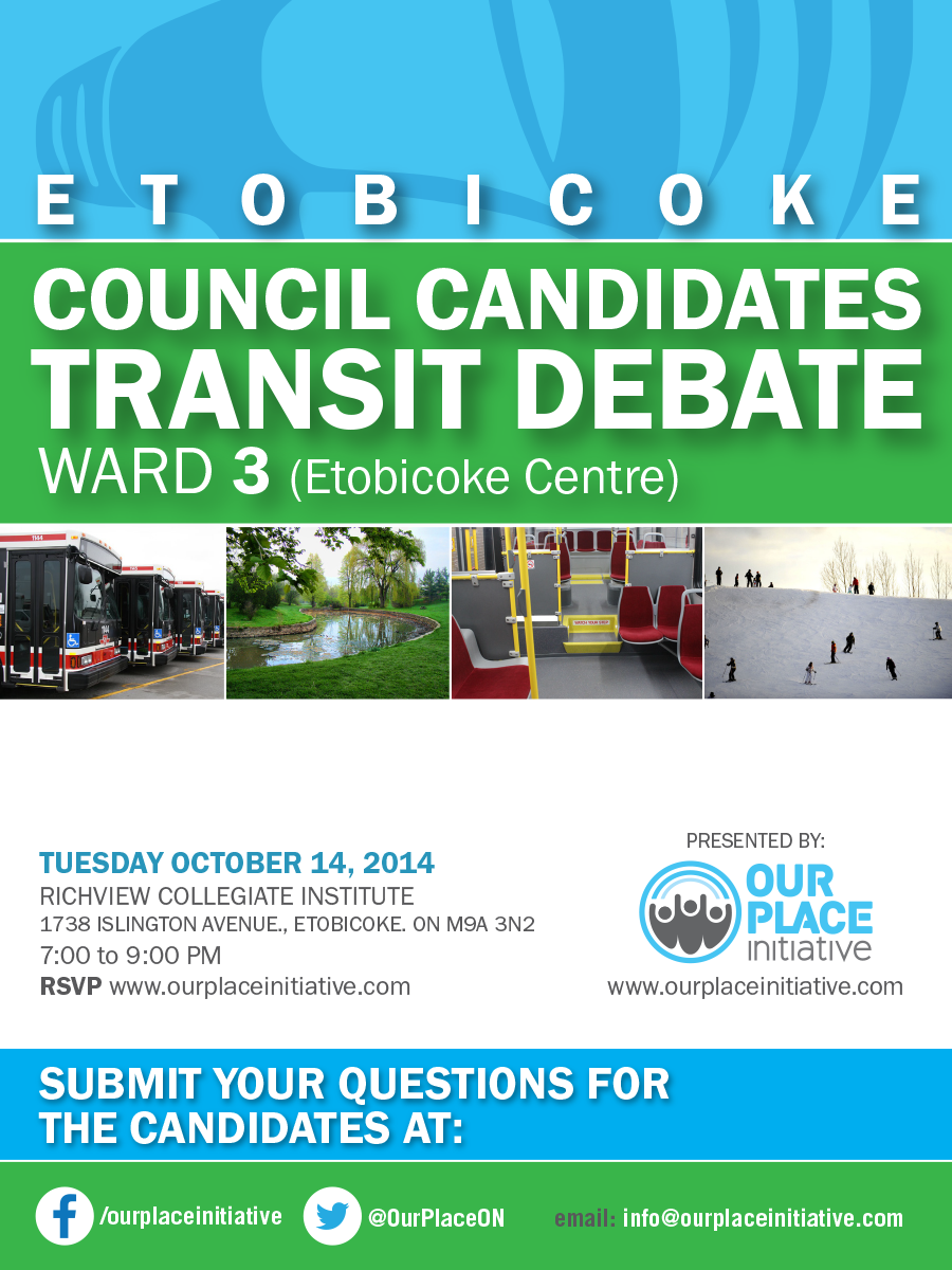 OPI_Council-Debate-Oct2014-Ward3.png