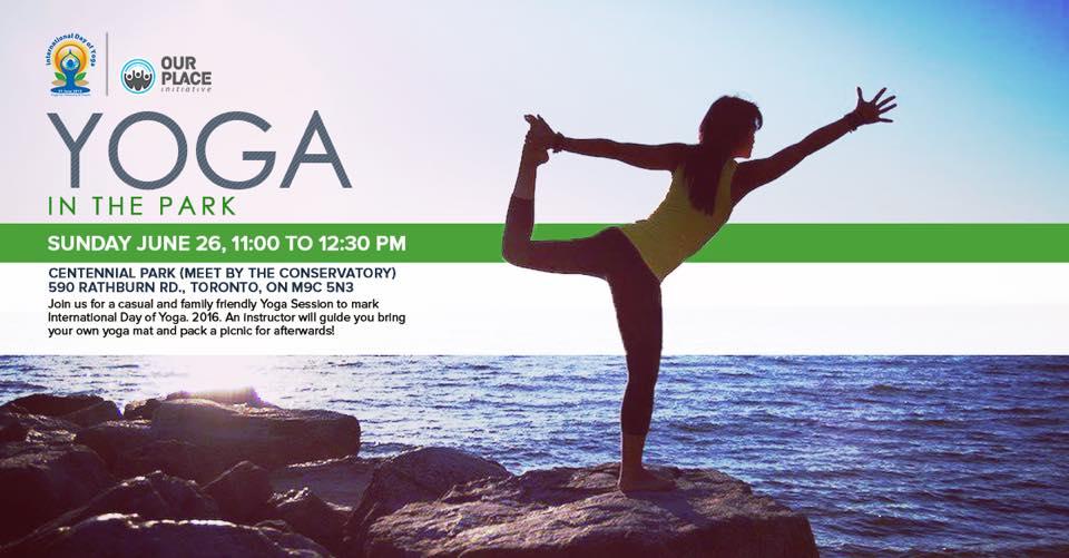 yoga_banner.jpg