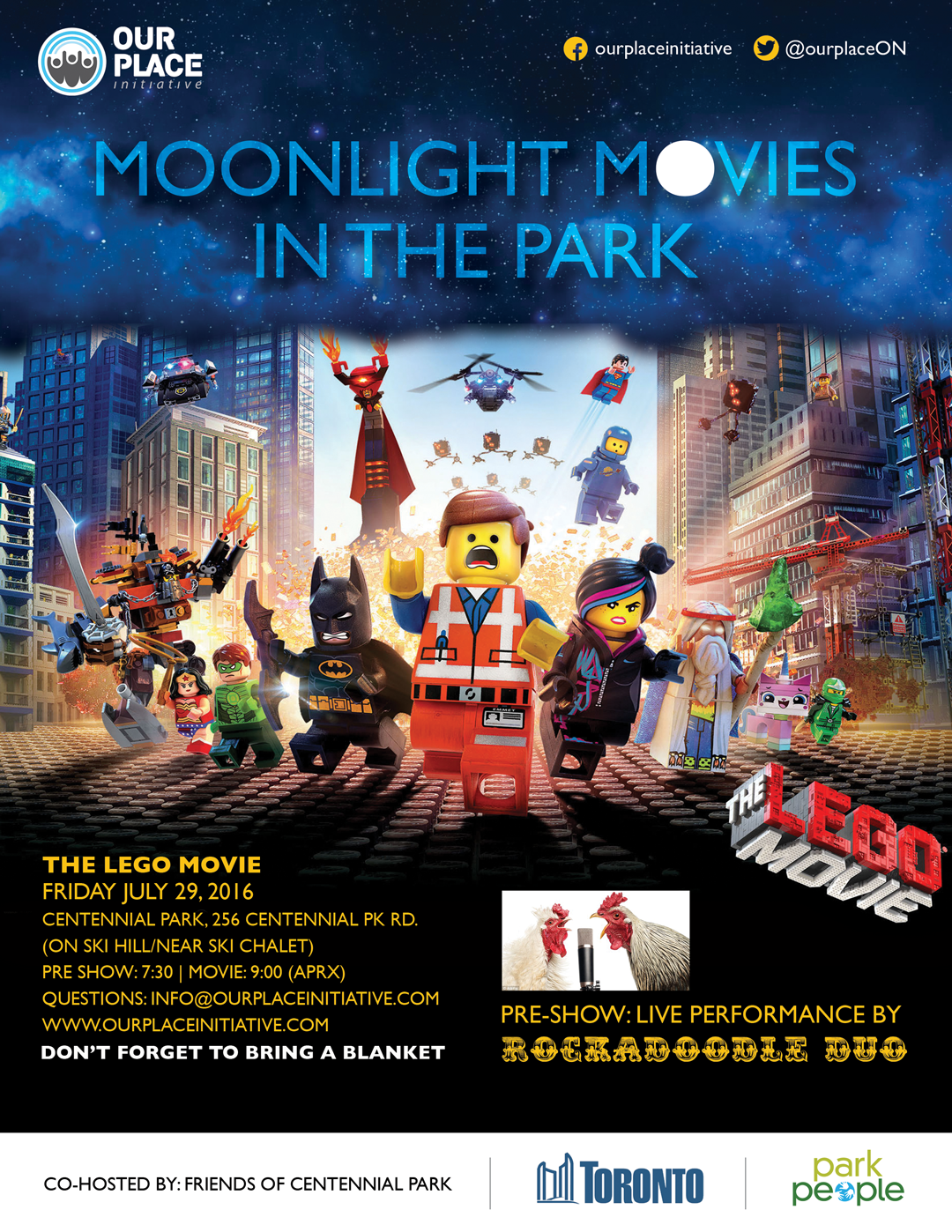 Movies-in-the-PARK-LEGO-online.png