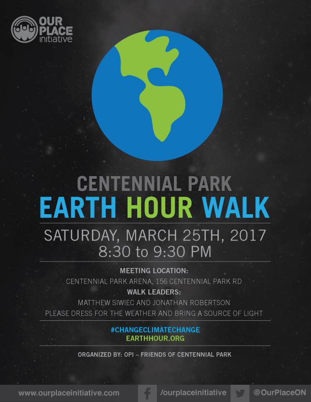 EarthHour-Poster-EV2.jpg