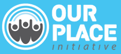 Our Place Initiative Logo