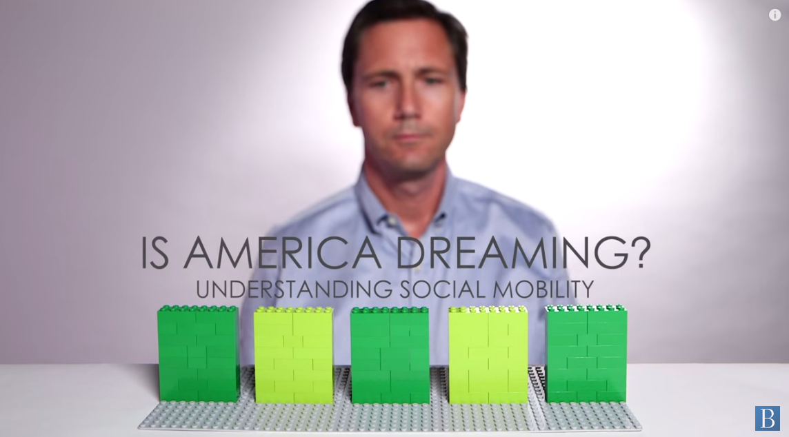Richard_Reeves_Is_America_Dreaming_Lego_Vid_Pic.png