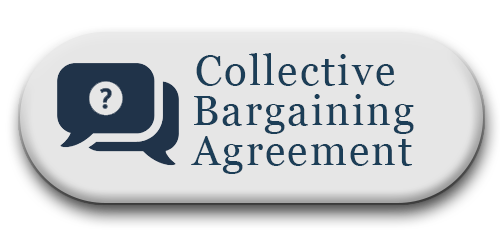 Collective-Bargaining-Agreement-button.png