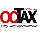 OC_Tax.jpg