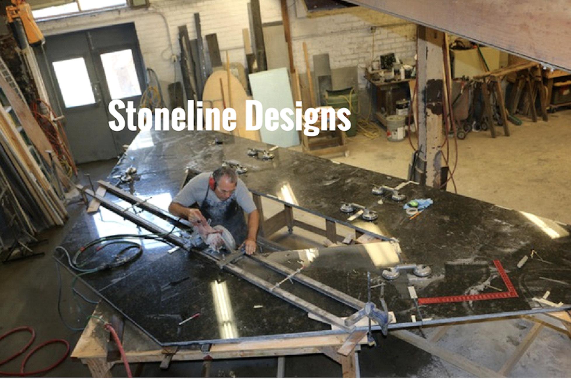 stoneline.png