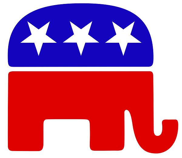 GOP_Elephant_Logo.png