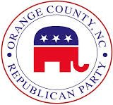Orange County NC Republican Party