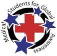 MSGA_logo.tiff.jpg