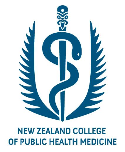 NZCPHM_Logo.jpg.jpeg