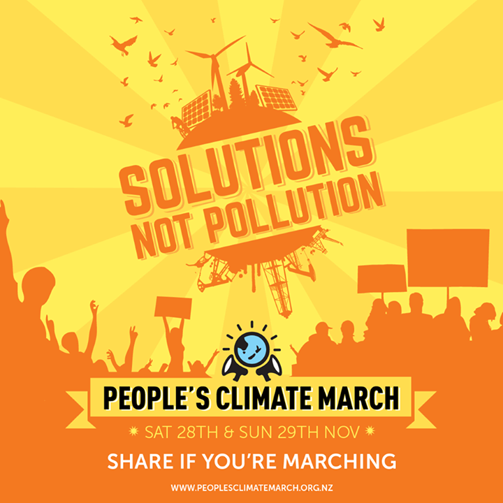 Peoples_climate_march_2015_Solutions.png