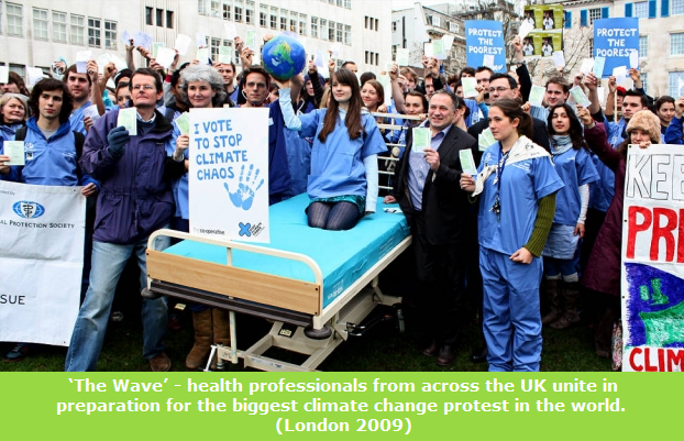 doctors_climate_marching.png
