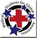 MSGA_logo.png