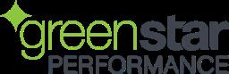 Greenstar_logo.png