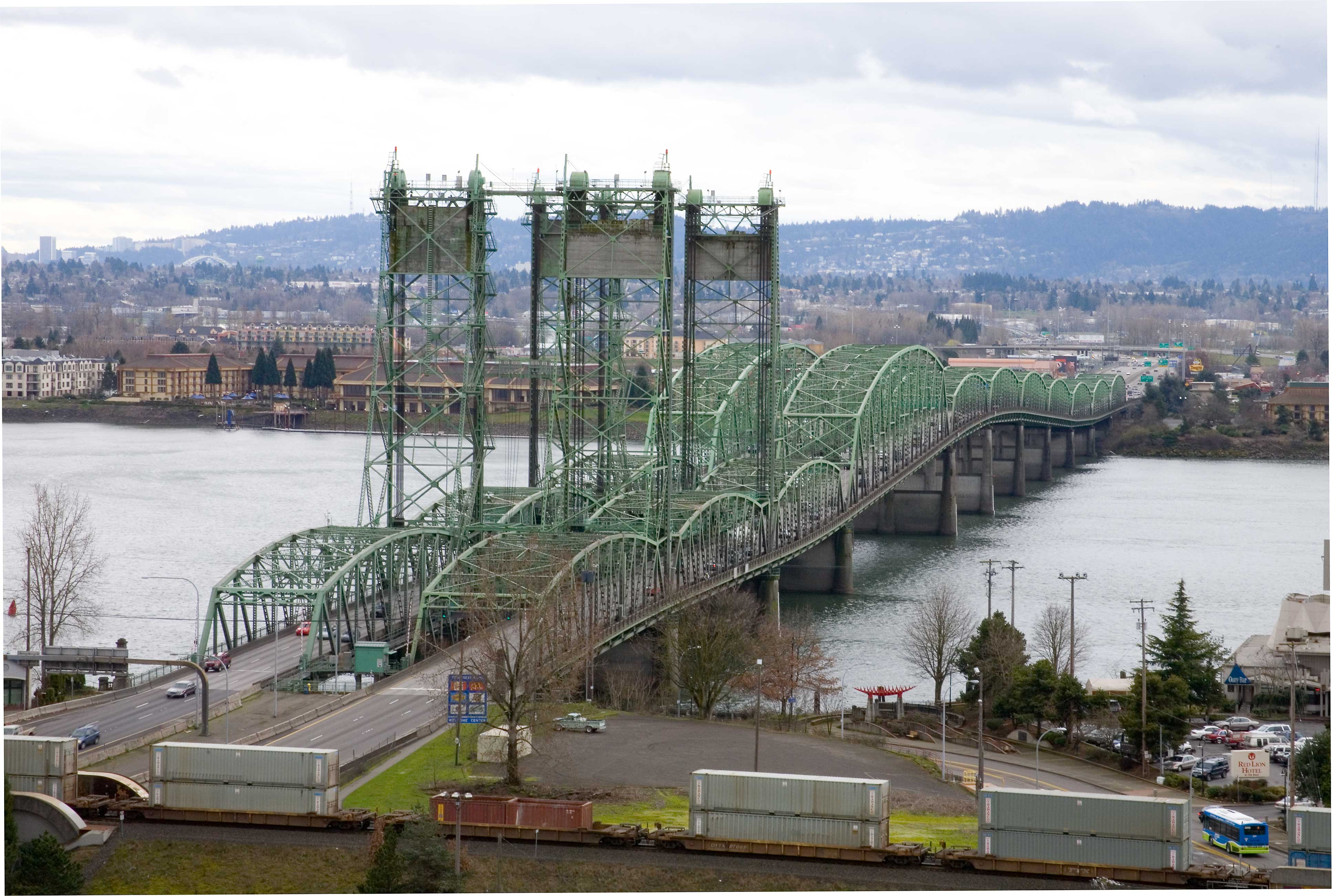 vancouver_bridge.jpg