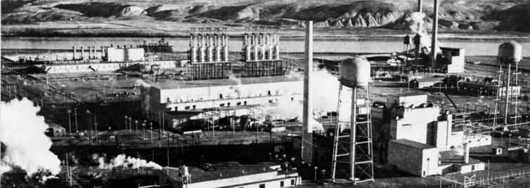 Hanford_B_Reactor.png