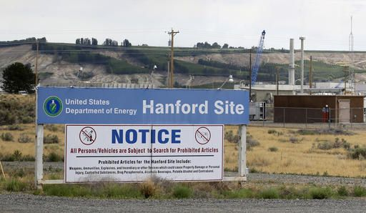 Hanford_entrance_sign.jpg