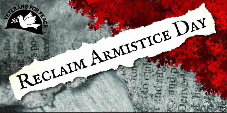 Reclaim_Armistice_Day.jpg