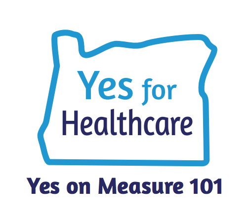 Yes_on_101_LOGO.png