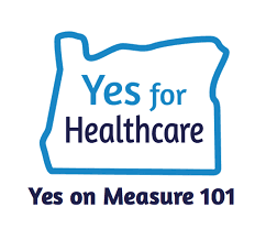 Yes_on_Measure_101_logo.png